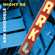 ark-cover